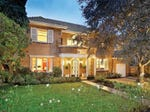 9 Tower Place, Hawthorn East, Vic 3123