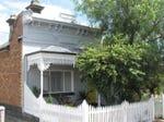27  Station Street, Coburg, Vic 3058