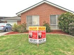 9 Ager Cottage Cres, Blair Athol, NSW 2560