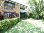 19 Sylvia Place, Frenchs Forest, NSW 2086