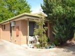 3/34 Oak Street, Seymour, Vic 3660