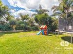 3 St Nicholas Way, Australind, WA 6233