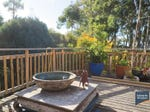 5A Meagher Court, South Hobart, Tas 7004