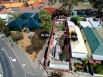 9 Clarence Street, Brunswick East, Vic 3057