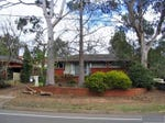 59 Castle Street, Castle Hill, NSW 2154