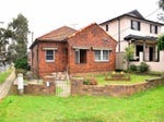 2 Mayfair Cres, Beverly Hills, NSW 2209