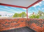 137 Bulwer Street, Perth, WA 6000