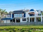 25 Suvla Street, East Ballina, NSW 2478