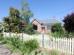 28 Joshua Street, Goulburn, NSW 2580