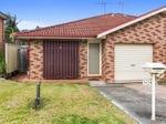 1/10 Cornelian Avenue, Eagle Vale, NSW 2558