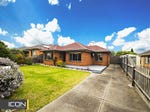 101 Gardenia Road, Lalor, Vic 3075