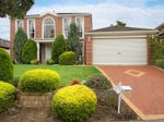 2 Gardenia Court, Narre Warren South, Vic 3805