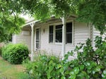 12 Lauriston Street, Kyneton, Vic 3444