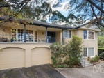2 Coventry Place, West Pymble, NSW 2073