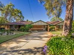 3 Saddler Close, Wellard, WA 6170