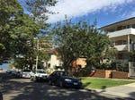 1/13 Margaret Street, Fairlight, NSW 2094