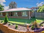 41 Ash Tree Drive, Armidale, NSW 2350