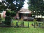 5 Prince Street, Glenbrook, NSW 2773