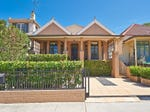 12 Bradley Avenue, Bellevue Hill, NSW 2023