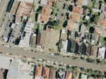 12 Monahan Avenue, Banksia, NSW 2216
