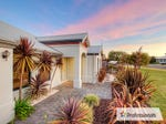 16 Gibson Drive, Dunsborough, WA 6281