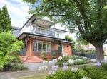 17 Odenwald Road, Eaglemont, Vic 3084