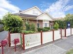 1/31 Adelaide Avenue, Mount Waverley, Vic 3149