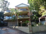 3/21 Queens Road, Westmead, NSW 2145