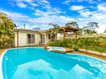 82 Ocean Beach Road, Woy Woy, NSW 2256
