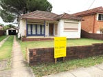 246 Ware Street, Fairfield Heights, NSW 2165