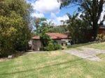 25 Bathurst Street, Gymea, NSW 2227