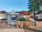 28 Rickard Street, Auburn, NSW 2144