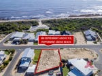 180 Peppermint Grove Terrace, Peppermint Grove Beach, WA 6271