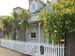 127 Hill Street, West Hobart, Tas 7000
