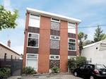 5/48  Kneen Street, Fitzroy North, Vic 3068