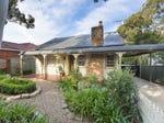 104 Cawarra Road, Caringbah, NSW 2229