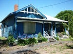 80 Upper Regions Street, Dimboola, Vic 3414