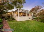 11 Redwood Cres, Melville, WA 6156