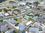 150-152 Mansfield Avenue, Mount Clear, Vic 3350