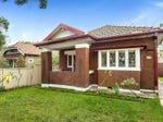 5A Eurella Street, Burwood, NSW 2134