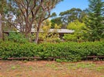 36-38 Somme Avenue, Wentworth Falls, NSW 2782