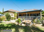 81 Leach Highway, Willagee, WA 6156