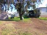 6 Biddy Cres, Bremer Bay, WA 6338