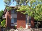 6/40 Rose Street, Box Hill, Vic 3128