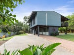 26 Koolpinyah Cres, Tiwi, NT 0810