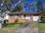 11 Woodglen Crescent, Mollymook, NSW 2539