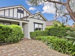 40 Third Avenue, Willoughby East, NSW 2068