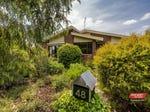 48 Sandy Mount Avenue, Inverloch, Vic 3996