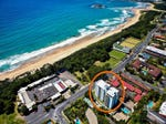 3/77-79 Ocean Parade, Coffs Harbour, NSW 2450