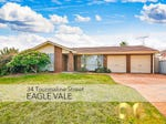 34 Tourmaline Street, Eagle Vale, NSW 2558